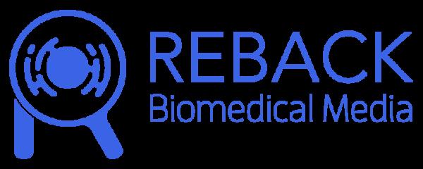 Reback Biomedical Media