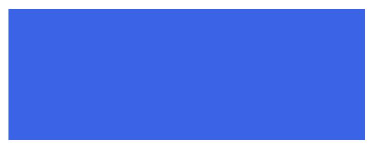 Reback Biomedical Media Logo