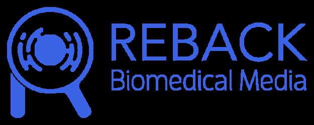RebackBiomedicalMedia